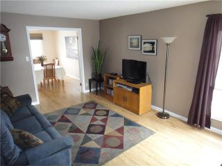 Photo 10: 351 WOODFIELD Road SW in Calgary: Woodbine House for sale : MLS®# C4050173