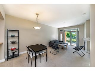 """Photo 10: 204 2280 WESBROOK Mall in Vancouver: University VW Condo for sale in """"KEATS HALL"""" (Vancouver West)  : MLS®# R2594551"""