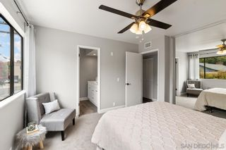 Photo 15: CROWN POINT Condo for sale : 2 bedrooms : 3984 Lamont St #8 in San Diego