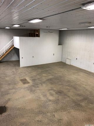 Photo 22: 9808 Thatcher Avenue in North Battleford: Parsons Industrial Park Commercial for sale : MLS®# SK808560