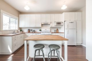 Photo 7: 1550 E 12TH Avenue in Vancouver: Grandview VE House for sale (Vancouver East)  : MLS®# R2179428