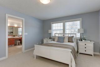 Photo 24: 14603 97 Avenue in Edmonton: Zone 10 House for sale : MLS®# E4260476