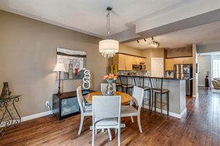 Photo 10: 109 Country Hills Gardens NW in Calgary: Country Hills Semi Detached for sale : MLS®# A1136498