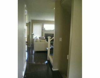 Photo 7: 6 700 DOVERCOURT Drive in WINNIPEG: River Heights / Tuxedo / Linden Woods Condominium for sale (South Winnipeg)  : MLS®# 2608632
