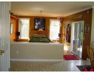 Photo 6: 15023 21B Avenue in Surrey: Sunnyside Park Surrey House for sale (South Surrey White Rock)  : MLS®# F2915780