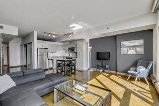 Photo 6: 1310 135 13 Avenue SW in Calgary: Beltline Apartment for sale : MLS®# A1142669