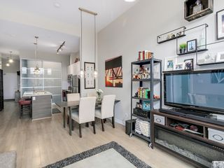 """Photo 20: 106 3688 INVERNESS Street in Vancouver: Knight Condo for sale in """"Charm"""" (Vancouver East)  : MLS®# R2045908"""