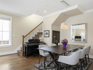 Photo 8: 3628 W 2ND AVENUE in Vancouver: Kitsilano 1/2 Duplex for sale (Vancouver West)  : MLS®# R2352662