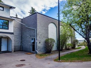 Photo 22: 83 5400 Dalhousie Drive NW in Calgary: Dalhousie Row/Townhouse for sale : MLS®# A1109765