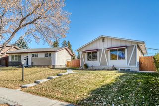 Photo 3: 8632 atlas Drive SE in Calgary: Acadia Detached for sale : MLS®# A1153712