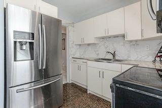 Photo 10: 12219 123 Street in Edmonton: Zone 04 House for sale : MLS®# E4258831