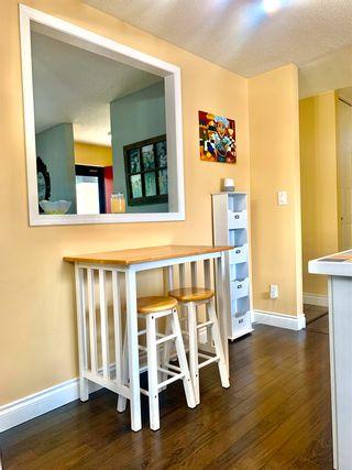 Photo 8: 124 Birch Crescent: Wetaskiwin House for sale : MLS®# E4256808