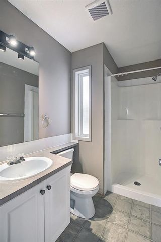 Photo 20: 379 Coventry Road NE in Calgary: Coventry Hills Detached for sale : MLS®# A1139977
