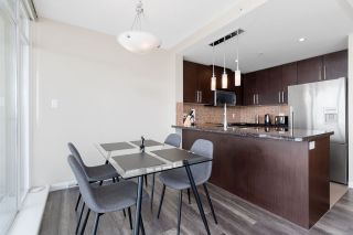 Photo 5: 3002 888 CARNARVON Street in New Westminster: Downtown NW Condo for sale : MLS®# R2551239