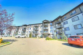 Photo 33: 141 1196 HYNDMAN Road in Edmonton: Zone 35 Condo for sale : MLS®# E4262588