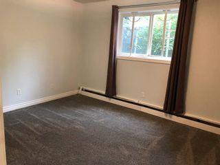 Photo 13: 5 11840 88 Street in Edmonton: Zone 05 Condo for sale : MLS®# E4250142