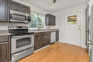 Photo 3: 22442 125 Avenue in Maple Ridge: West Central House for sale : MLS®# R2598995