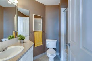 Photo 32: 131 Citadel Crest Green NW in Calgary: Citadel Detached for sale : MLS®# A1124177