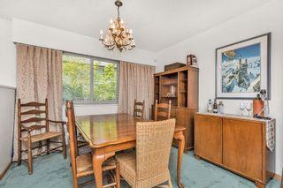 Photo 4: 11440 LEEWARD Gate in Richmond: Steveston South House for sale : MLS®# R2587435