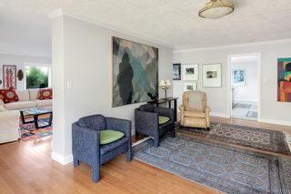 Photo 17: 3101 2829 Arbutus Rd in Saanich: SE Ten Mile Point Condo for sale (Saanich East)  : MLS®# 833257
