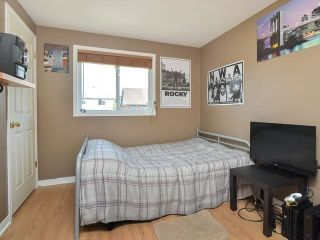 Photo 14: 142 Gooseberry Street: Orangeville House (2-Storey) for sale : MLS®# W3947610