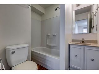 Photo 10: 145 Dovertree Place SE in Calgary: Dover Semi Detached for sale : MLS®# A1090891