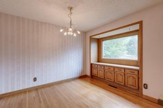 Photo 12: 2935 Burgess Drive NW in Calgary: Brentwood Detached for sale : MLS®# A1132281