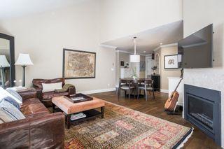 "Photo 6: 327 12873 RAILWAY Avenue in Richmond: Steveston South Condo for sale in ""WESTWATER VIEWS"" : MLS®# R2617290"