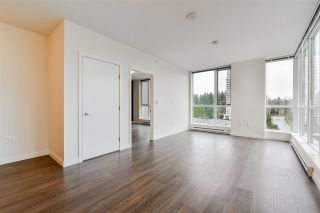 "Photo 10: 1209 271 FRANCIS Way in New Westminster: Fraserview NW Condo for sale in ""PARKSIDE"" : MLS®# R2541704"