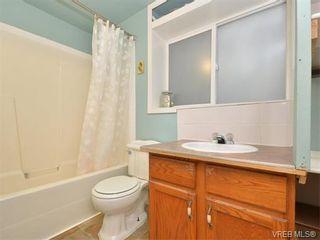 Photo 11: 985 Haslam Ave in VICTORIA: La Glen Lake House for sale (Langford)  : MLS®# 750878