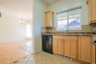 Photo 11: 545 Asteria Pl in : Na Old City Row/Townhouse for sale (Nanaimo)  : MLS®# 878282