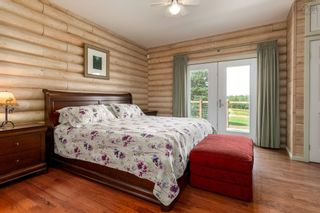 Photo 12: 63 Protection Road in Scotsburn: 108-Rural Pictou County Residential for sale (Northern Region)  : MLS®# 202121185