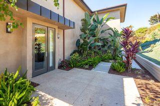 Photo 43: LA JOLLA House for sale : 5 bedrooms : 5552 Via Callado