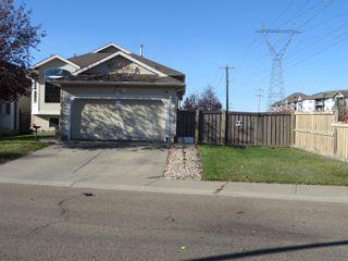 Photo 5: 16220 92 Street in Edmonton: Zone 28 House for sale : MLS®# E4265661