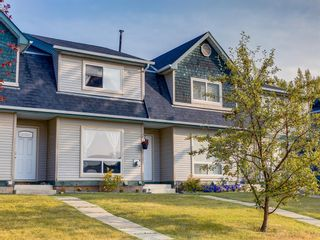 Photo 26: 8 220 ERIN MOUNT Crescent SE in Calgary: Erin Woods Row/Townhouse for sale : MLS®# A1088896