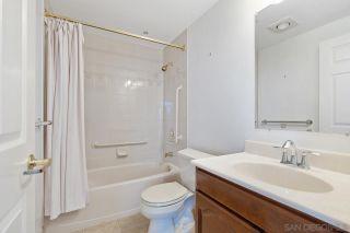Photo 10: LA JOLLA Condo for sale : 2 bedrooms : 3890 Nobel Dr. #503 in San Diego