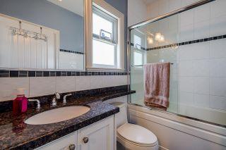 "Photo 38: 10177 128A Street in Surrey: Cedar Hills House for sale in ""Cedar Hills"" (North Surrey)  : MLS®# R2598773"