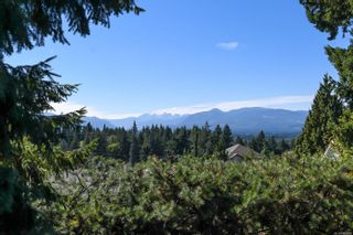 Photo 70: 1115 Evergreen Ave in : CV Courtenay East House for sale (Comox Valley)  : MLS®# 885875