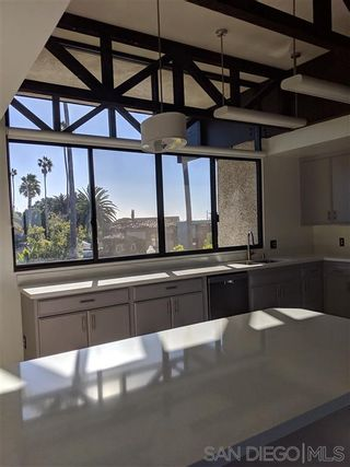 Photo 7: LA JOLLA Townhouse for rent : 3 bedrooms : 7955 Prospect Place #B in LaJolla