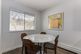 Photo 6: 203 530 NINTH STREET in New Westminster: Uptown NW Condo for sale : MLS®# R2314869