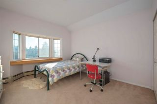 Photo 17: 637 W 29TH Avenue in Vancouver: Cambie House for sale (Vancouver West)  : MLS®# R2562912