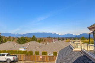 Photo 3: 4 8855 212 Street in Langley: Walnut Grove Townhouse for sale : MLS®# R2560958