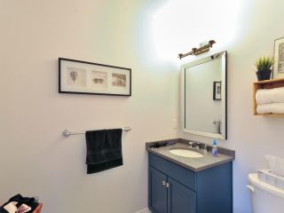 """Photo 9: 20648 91B Avenue in Langley: Walnut Grove House for sale in """"GREENWOOD ESTATES"""" : MLS®# R2323442"""