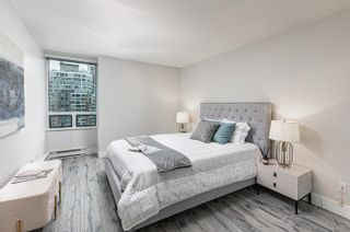 Photo 17: 2205 1238 MELVILLE Street in Vancouver: Coal Harbour Condo for sale (Vancouver West)  : MLS®# R2625071