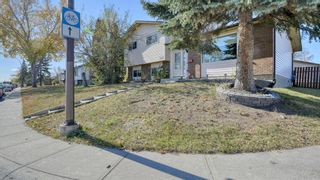 Photo 47: 347 Whiteside Road NE in Calgary: Whitehorn Detached for sale : MLS®# A1153718