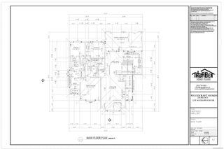 Photo 8: 6286 Highwood Dr in : Du East Duncan House for sale (Duncan)  : MLS®# 882582