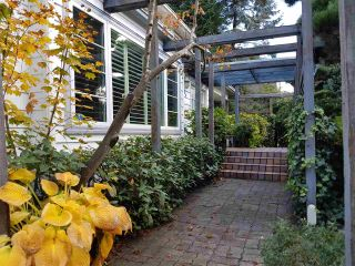 Photo 1: 7088 MARGUERITE Street in Vancouver: South Granville House for sale (Vancouver West)  : MLS®# R2214787