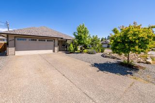 Photo 1: 2876 Ulverston Ave in : CV Cumberland House for sale (Comox Valley)  : MLS®# 879581
