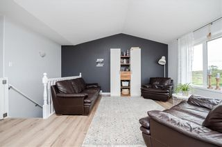 Photo 7: 59136 Millbrook Road in Springfield Rm: R04 Residential for sale : MLS®# 202121333