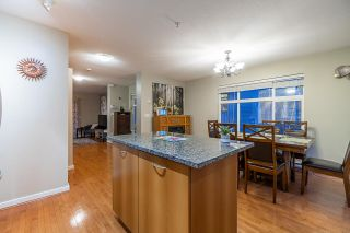 Photo 8: 108 7179 201 STREET in Langley: Willoughby Heights Townhouse for sale : MLS®# R2550718